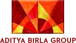 Aditya Birla Management Corporation