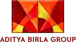 Aditya Birla Management Corporation