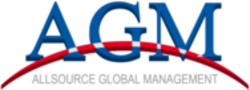 Allsource Global Management