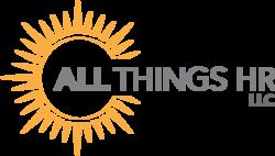 All Things HR