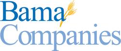 The Bama Companies