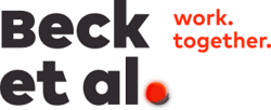 Beck Et Al Services