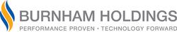 Burnham Holdings