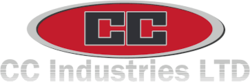 CC Industries