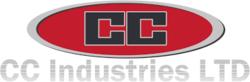 CC Industries