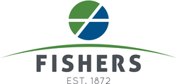 City of Fishers, Indiana