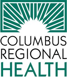 Columbus Regional Hospital