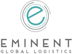 Eminent Logistics