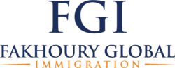Fakhoury Global Immigration, USA PC