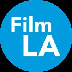 FilmL.A.
