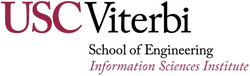 Viterbi School of Engineering - Information Sciences Institute