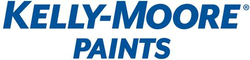Kelly-Moore Paints