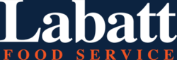 Labatt Food Service
