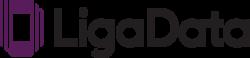 LigaData