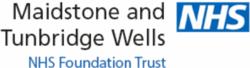 Maidstone Tunbridge Wells NHS Trust