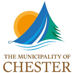 Municipality of District of Chester