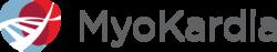 MyoKardia