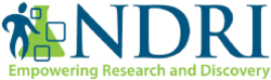 NDRI - National Disease Research Interchange