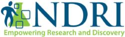 NDRI - National Disease Research Interchange
