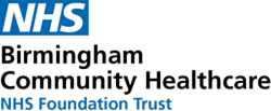 Birmingham Community Healthcare NHS Trust