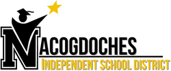 Nacogdoches Independent School District