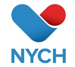 NY Community Hospital