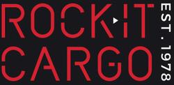 Rock-It Cargo USA
