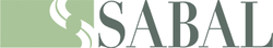 Sabal Capital Partners