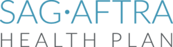 SAG-AFTRA Health & Pension Plans