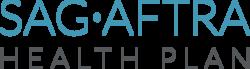 SAG-AFTRA Health & Pension Plans