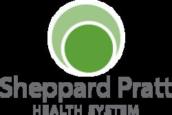 Sheppard Pratt Health System