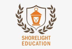 Shorelight Education