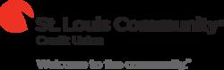 St. Louis Community Credit Union