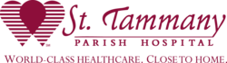Saint Tammany Parish Hospital