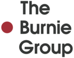 The Burnie Group