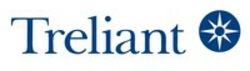 Treliant Risk Advisors