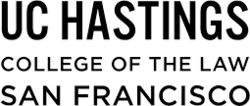University of California Hastings College of Law