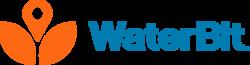 WaterBit