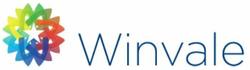 Winvale