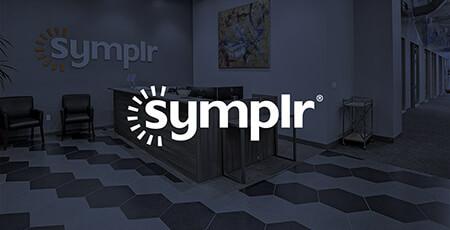 symplr Case Study